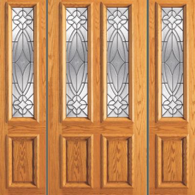 Unique Entry Doors Archives Jeunesse Wood Door Inc Montclair