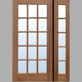 Home Entry Doors Jeunesse Wood Door Inc Montclair